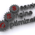 Search Engine Optimization – What You'll Need To Know