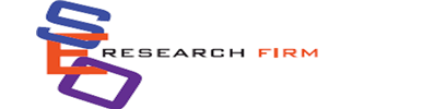 SEO Research Firm